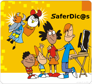 20090825-saferdicas320(2).png