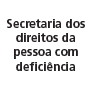 secretaria_deficiente_90px
